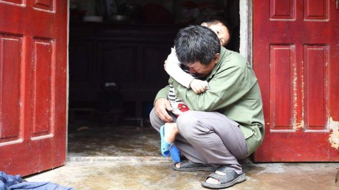 Essex lorry deaths: Vietnam condemns