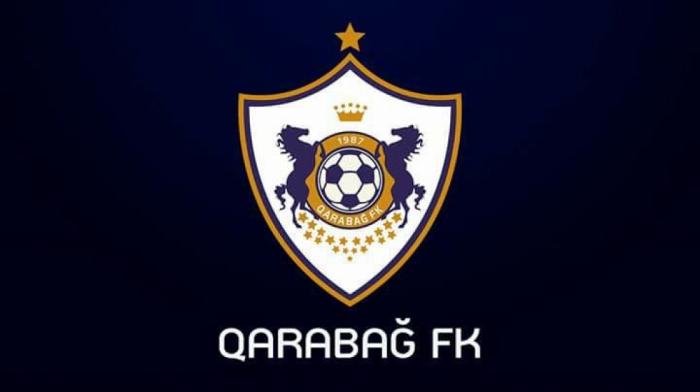 Le match APOEL-Qarabag sera officie par des arbitres autrichiens