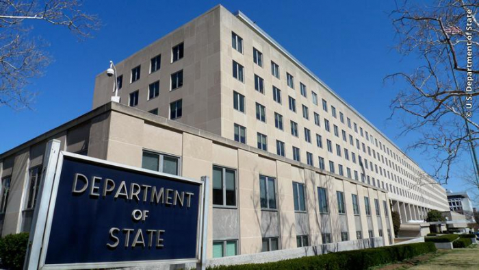 In 2018, Azerbaijani gov't actively worked to defeat terrorist efforts - US State Dept.