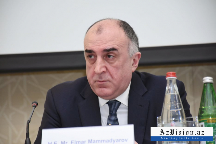 Azerbaijan expresses concern over devastating humanitarian situation in Somalia