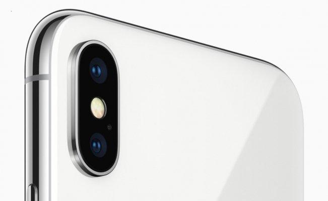 Los iPhone de 2020 soportarán 5G