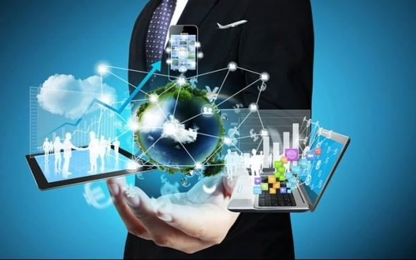 Azerbaijan ranks 21st in world in terms of growth of innovative companies