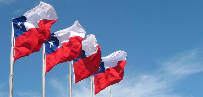 Chili:   le président exclut de démissionner