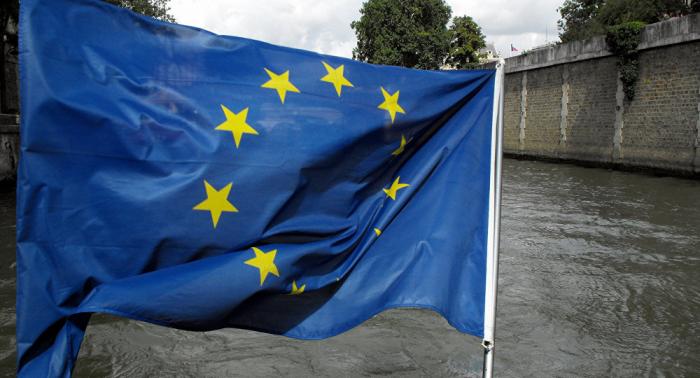 La Unión Europea aplaude el acuerdo entre el Gobierno de Yemen y los separatistas