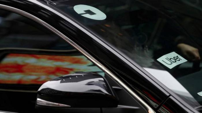 El coche autónomo de Uber que mató a una mujer tenía fallas de