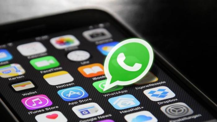 WhatsApp lanza una nueva función que permitirá a los usuarios de todo el mundo decidir quién puede agregarlos a un grupo