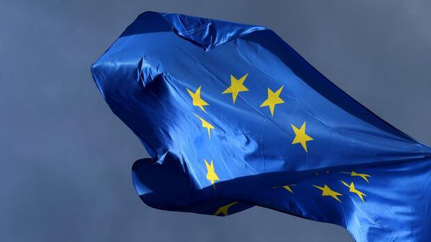 EU-Kommission senkt Wachstumsprognose für Deutschland 2020