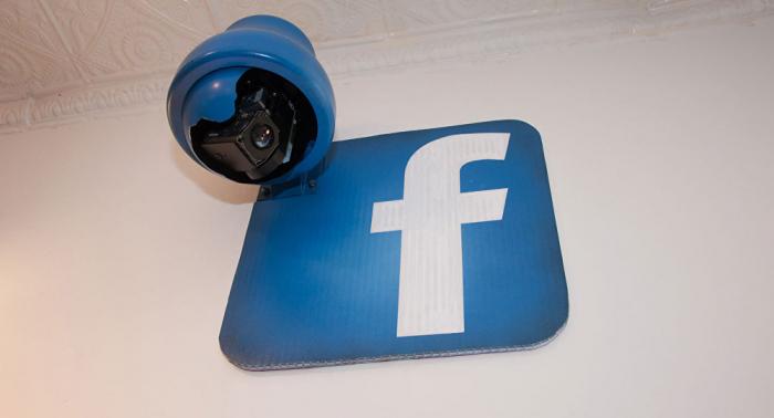 Personaldaten als Druckmittel – wie Facebook mit anderen Unternehmen Geschäfte macht