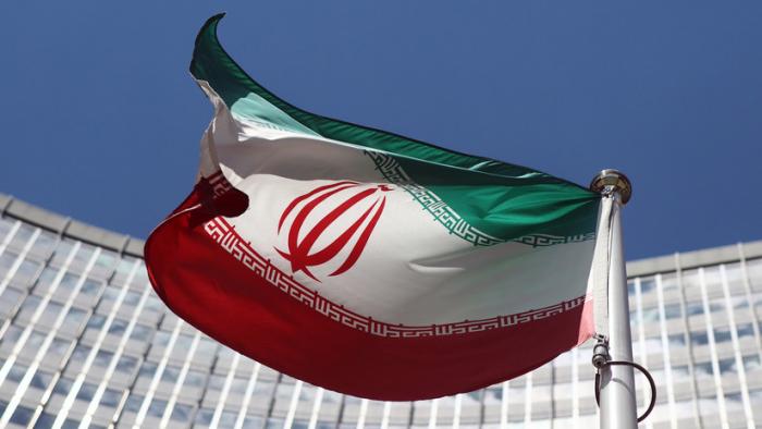 Irán explica por qué canceló la acreditación a una inspectora nuclear de la ONU