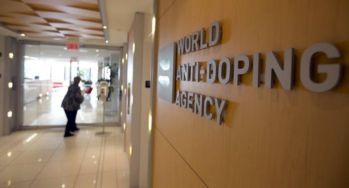 WADA aprueba enmiendas al Código Mundial Antidopaje