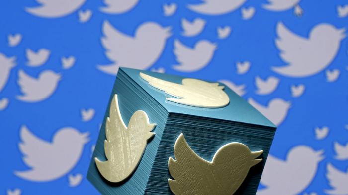 Demandan a exempleados de Twitter que espiaron a críticos del Gobierno de Arabia Saudita