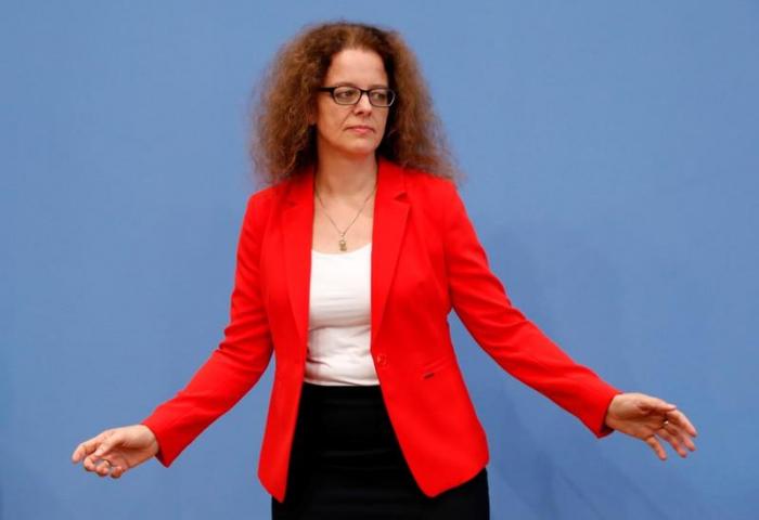 Euro-Finanzminister empfehlen Wirtschaftsweise Schnabel für EZB-Direktorium
