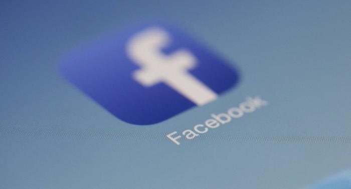 Facebook combatirá la interferencia en las presidenciales de 2020 en EEUU