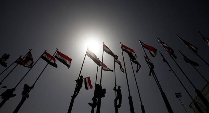 Partes del conflicto en el sur de Yemen acuerdan la necesidad de cumplir el tratado de paz