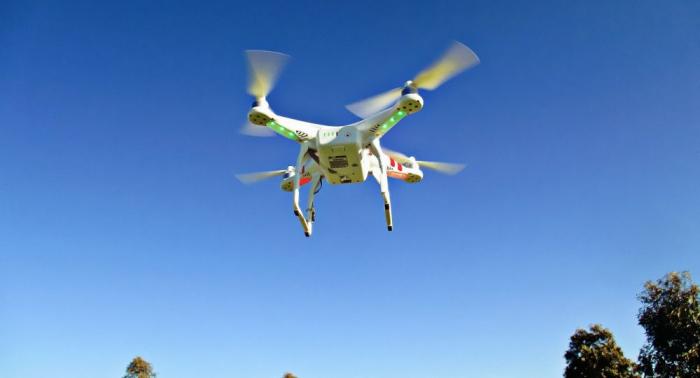 Japan: Betrieb im Kansai-Airport offenbar wegen Drohne gestört – Medien