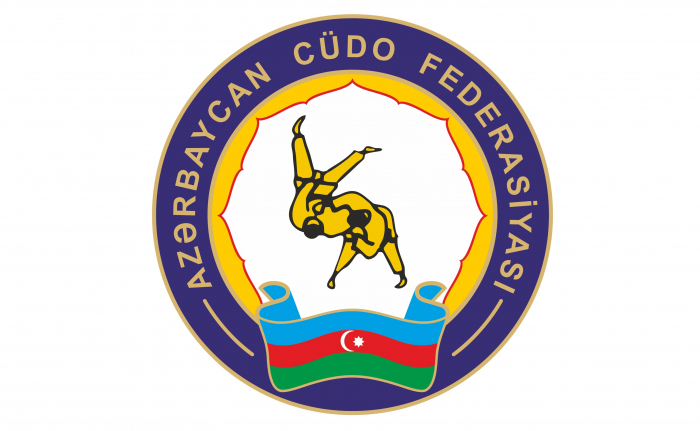 Azerbaijani female judokas to vie for medals at Yaounde African Open 2019
