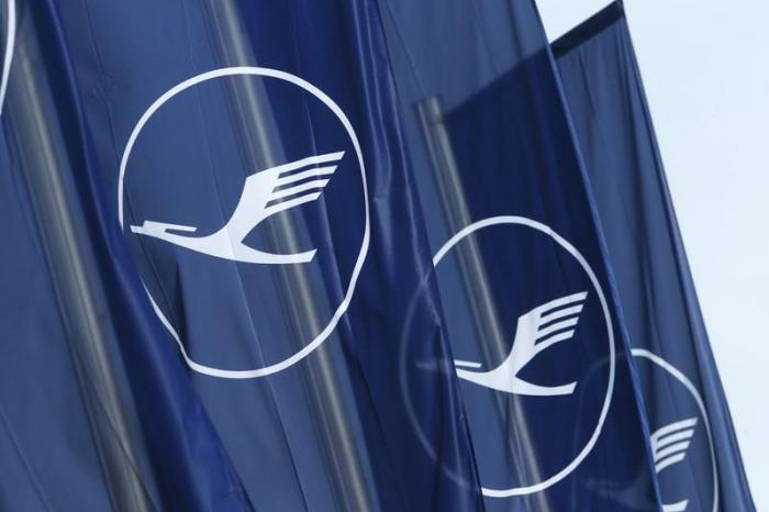 Gewerkschaft UFO - Weitere Streiks bei der Lufthansa nicht ausgeschlossen