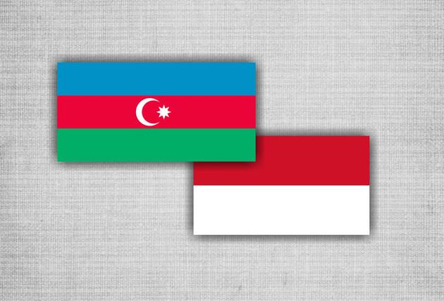 Azerbaiyán e Indonesia realizan negociaciones sobre acuerdo comercial
