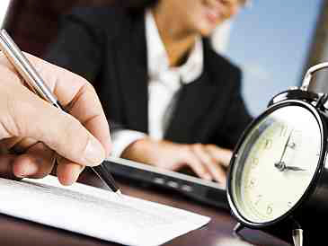 Se asignará una cuota de 6725 puestos para los extranjeros que quieren trabajar en Azerbaiyán
