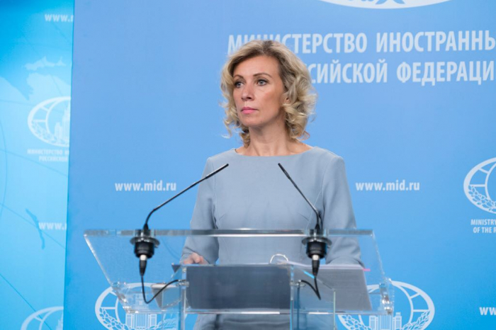 Cancillería rusa:  Los vínculos interregionales son importantes en las relaciones ruso-azerbaiyanas