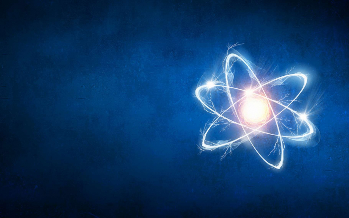Le proton est plus petit que prévu, c