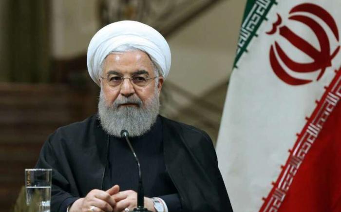 Irán descubre un nuevo yacimiento petrolífero de gran tamaño
