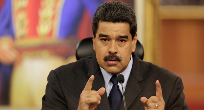 Líderes latinoamericanos reaccionan a la renuncia de Evo Morales