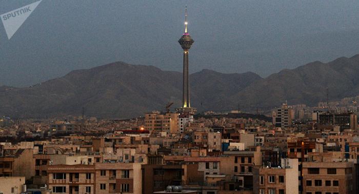 La economía iraní crece pese a las sanciones de EEUU