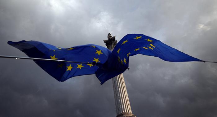 La UE prorroga por un año más las sanciones contra Venezuela