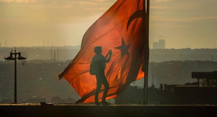 Türkei plant baldige Abschiebung von sieben deutschstämmigen IS-Kämpfern