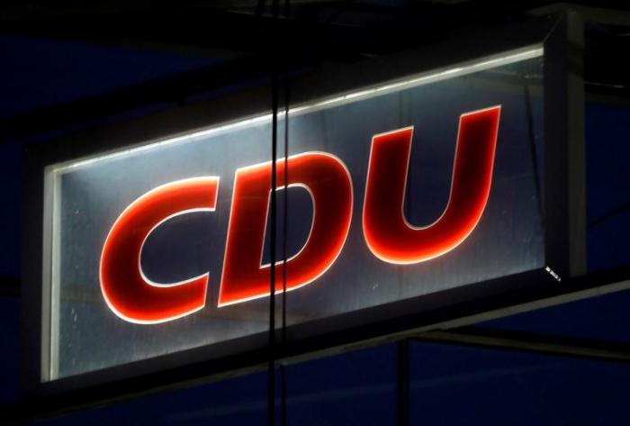 CDU-Präsidium stimmt Grundrenten-Kompromiss einstimmig zu