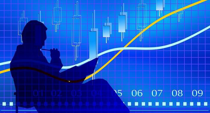 Weltwirtschaftsklima auf Rekord-Tiefstand seit 2009 – Ifo-Studie