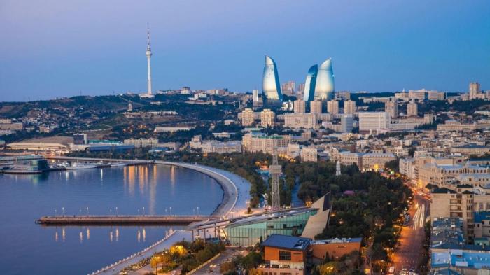 Bakou accueillera le 2e Sommet mondial des leaders religieux