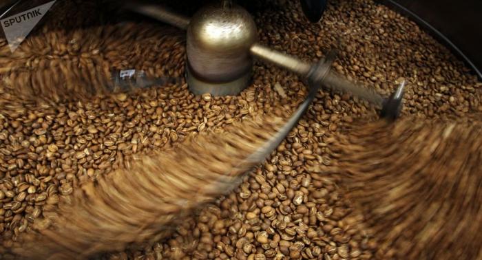 Kaffee offiziell als lebensnotwendiges Gut anerkannt   – Schweiz behält Vorräte für Krisen