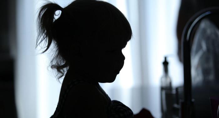 Un joven hiere con un agente químico a 50 niños en una guardería en China