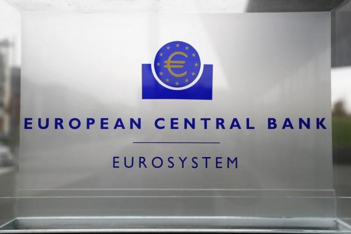 EZB-Direktor - Anleihenkäufe werden solange wie nötig fortgesetzt