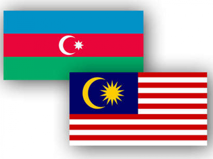 Planean abrir vuelo directo entre Azerbaiyán y Malasia