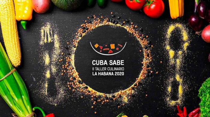Promueven en Azerbaiyán II Taller Culinario Cuba Sabe