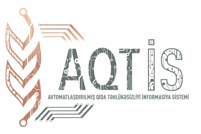 Comienza la electronización de la importación de alimentos en Azerbaiyán