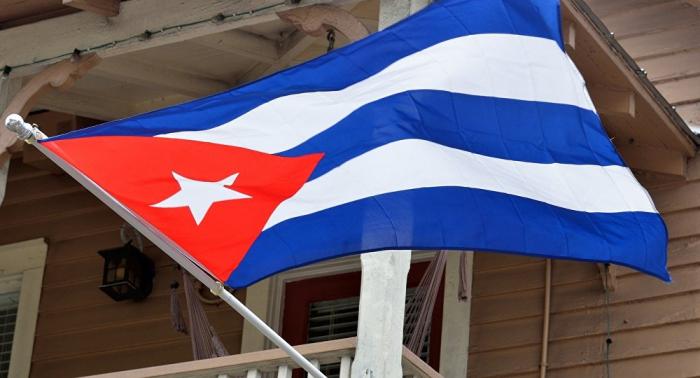 Sesiona en Cuba convención internacional de actividad física y deportes Afide-2019