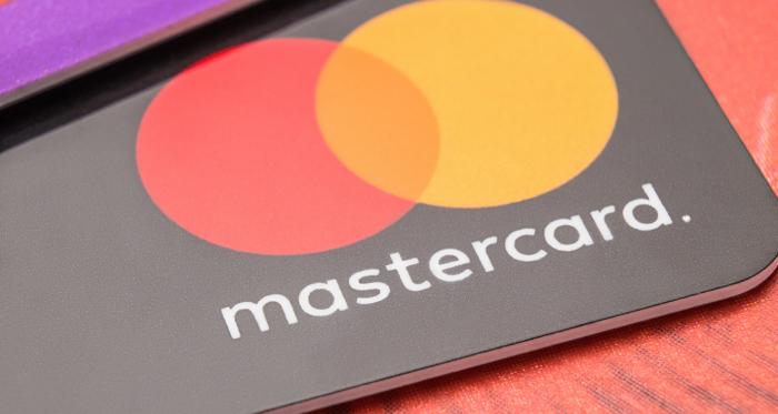 MasterCard puede aplicar nuevo sistema en Azerbaiyán