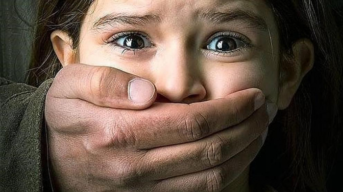 Una red pedófila de Afganistán puede ser responsable del abuso de más de 500 niños