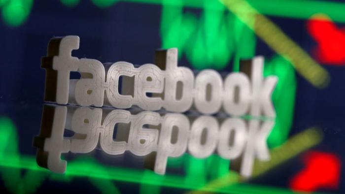 Facebook se lanza a por las transacciones con la creación de Facebook Pay