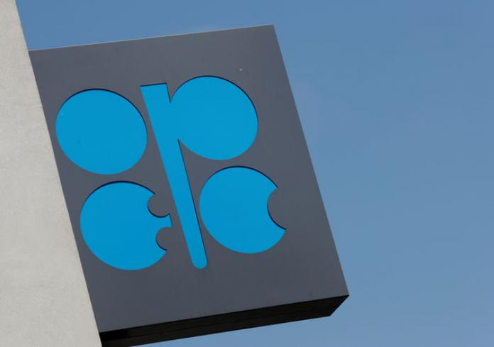 OPEC: A U.S.-China trade deal would help lift