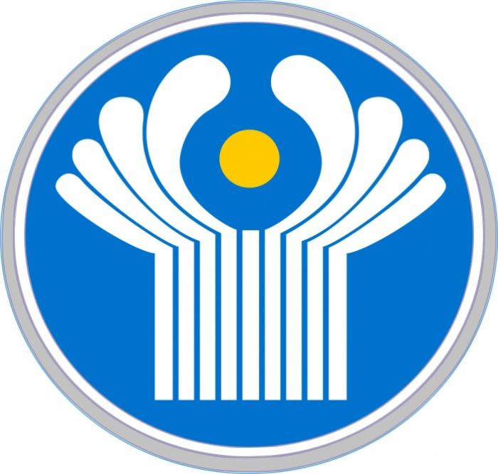 Moscú acogerá una reunión ordinaria de los secretarios del Consejo de Seguridad de la CEI