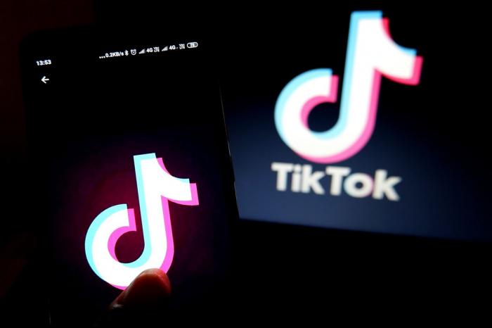 Tik Tok:   la red social de videos musicales que quiere desplazar a Instagram