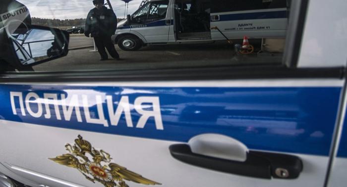Varios muertos por tiroteo en un centro educativo en el este de Rusia