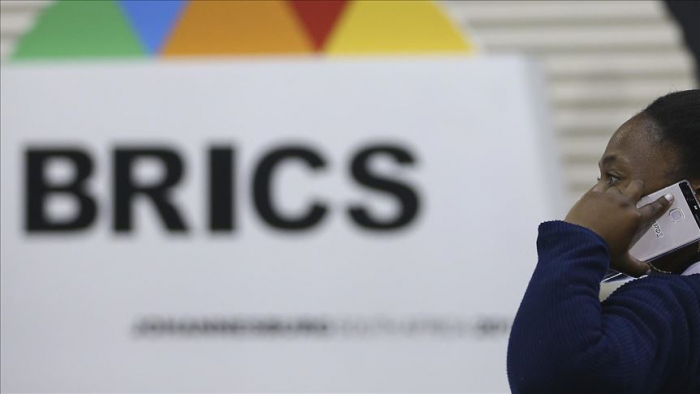 Inicia en Brasilia la cumbre de los BRICS