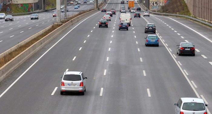 Una treintena de muertos en un accidente de tráfico en Irán