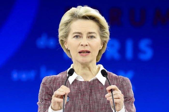 Neuer EU-Kommission droht Verzögerung - Womöglich kein britischer Kandidat
